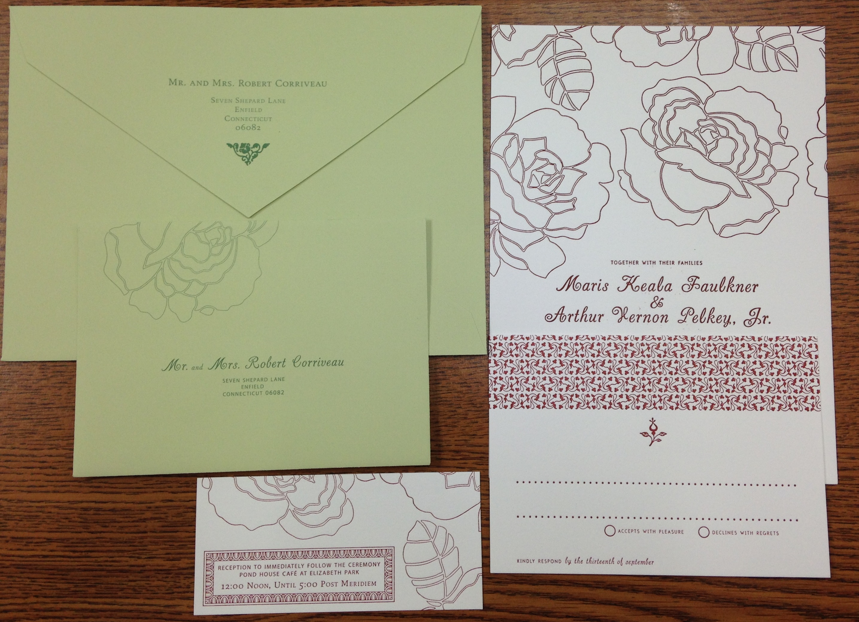 wedding invites helpful tips cannelli printing company With wedding invitation printing tips