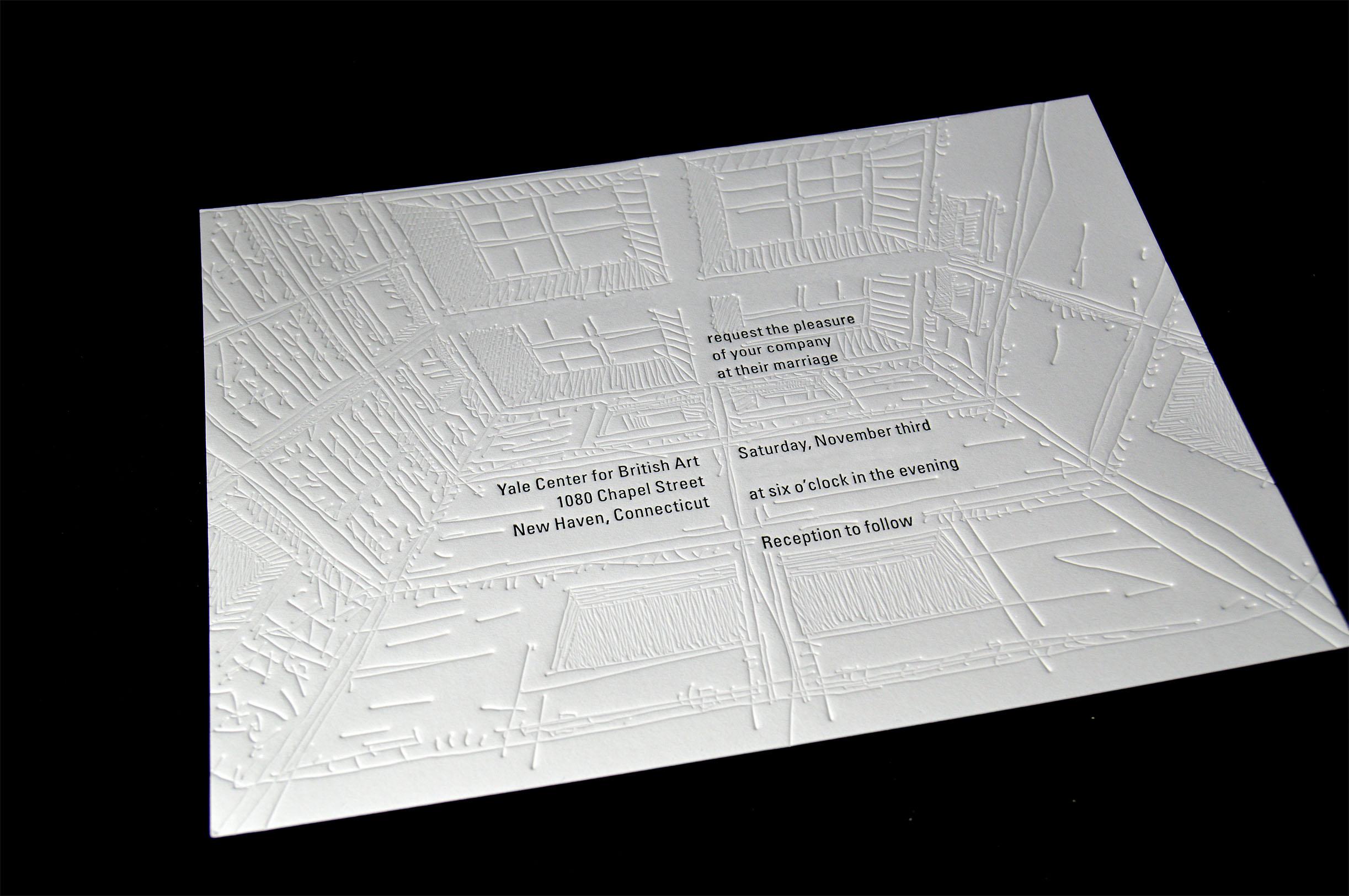 invite-cannelli-printing